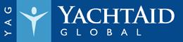 YachtAid Global