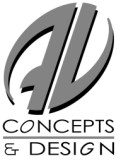 concepts-and-desing