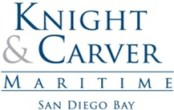 sponsor-knight-and-carver